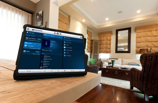 Image result for Whole House Audio System